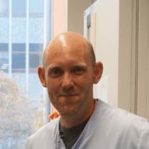 Patrick Lewis, PhD